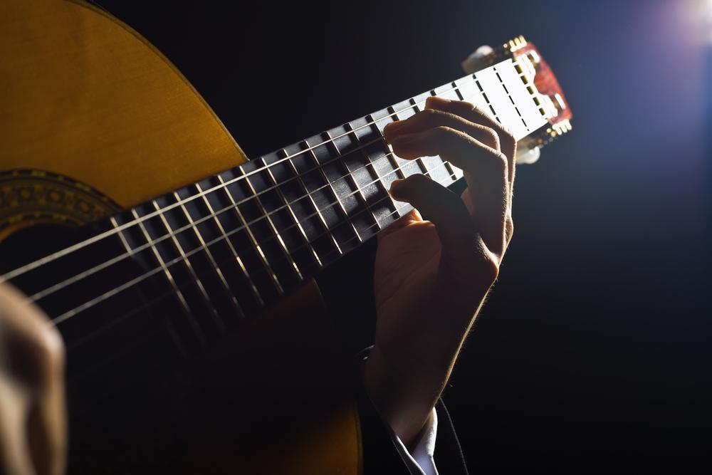 Acoustic Guitar,Solos,Vocals,Folk Guitar,Kate Wolf,